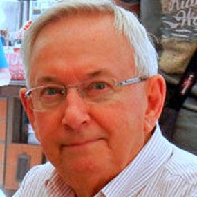 James Keolker