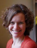 Ruth Farenga_profile photo_mediumres (2)
