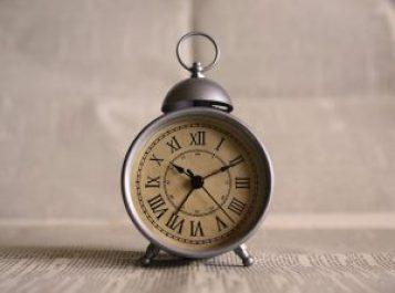 clock-691143_960_720