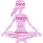 Omega_Institute_Yoga_Girl_Wordcloud