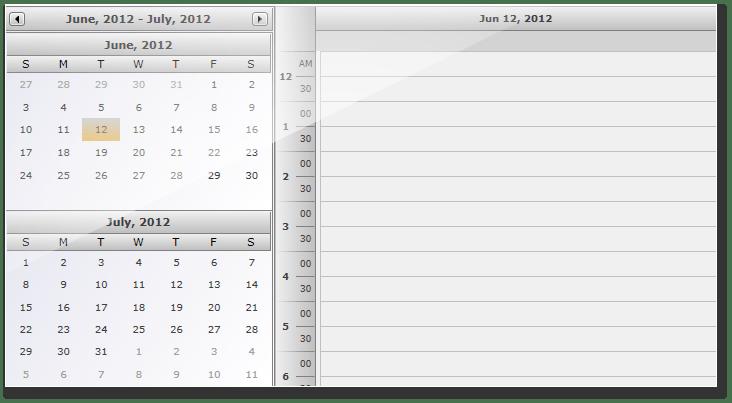 calendar online free