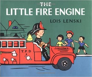 raising-readers-fire-engine