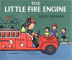 raising-readers-fire-engine