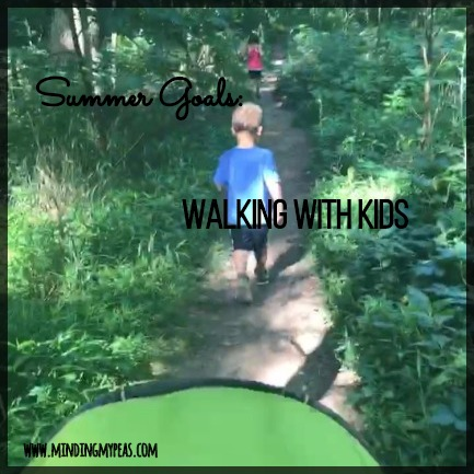 walking-with-kids