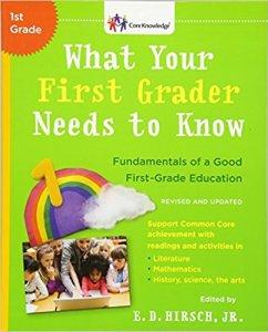 homeschool-planning-resources