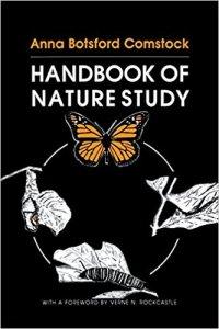 homeschool-curriculum-nature-study