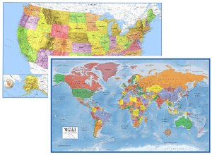 homeschool-curriculum-geography