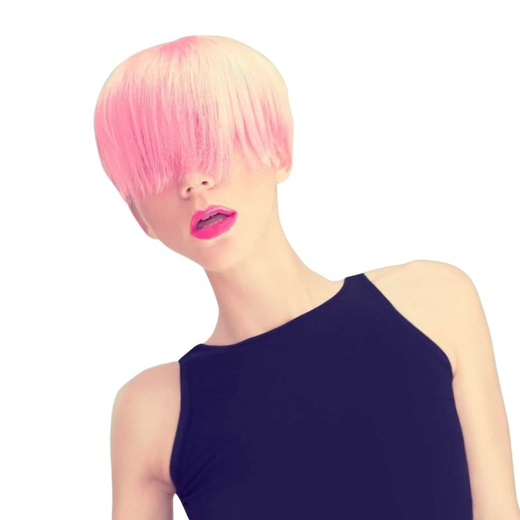 hårtrender 2021