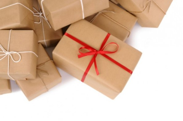 Image result for ship christmas packages