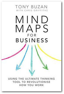 what is mind mapping Mind Mapping FAQ MInd Maps for Business