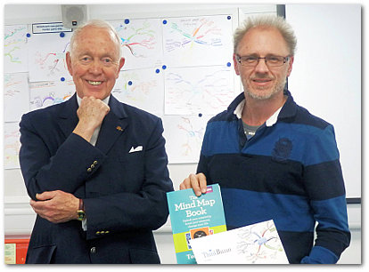 Sab-Will_Tony-Buzan_ThinkBuzan_iMindMap_official-photo_SH_414