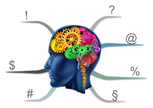 World's Best Mind Mapping Software 2016 Challenge - Brain Cogs