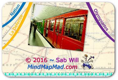 metro madness adventure 8