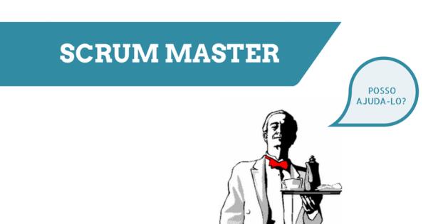 Resultado de imagem para scrum master