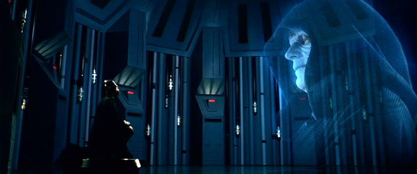 darth-vader-emperor-star-wars-trilogy