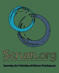 Scrum.org-Logo