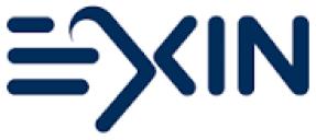 exinx
