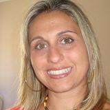Bianca Pasqualucci