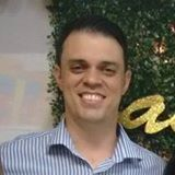 Luiz Eduardo Alves