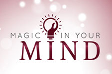 Magic In Your Mind Bob Proctor