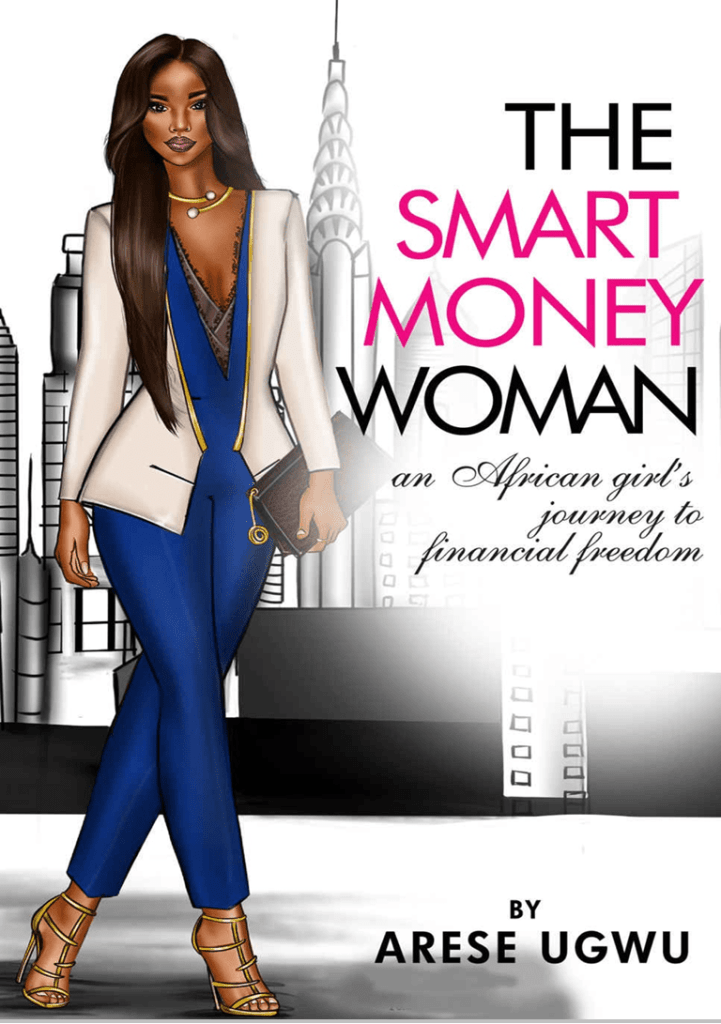 arese ugwu, the smart money woman pdf
