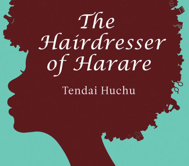 hairdresser of harare review, mind of amaka