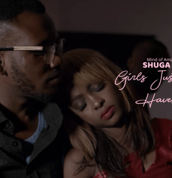 mtv shuga, MTV shuga naija season 6, mtv shuga season 6 episode 5, shuga season 6 episode 5, nigerian tv series, mind of amaka recap, mtv shuga recap