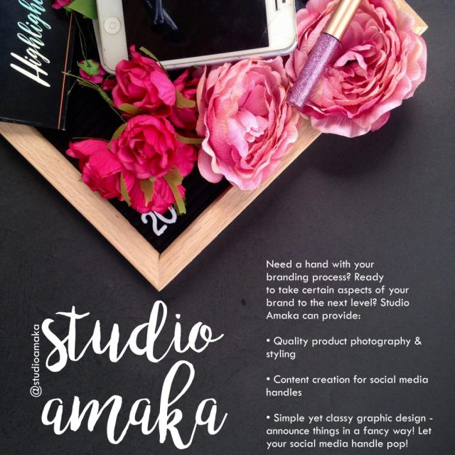 studio amaka ad, product photography nigeria, product photographer nigeria, product photographer abuja, mind of amaka