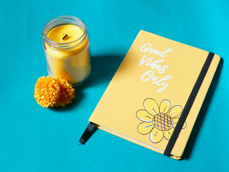 journal, stationery, cute stationery, affordable stationery