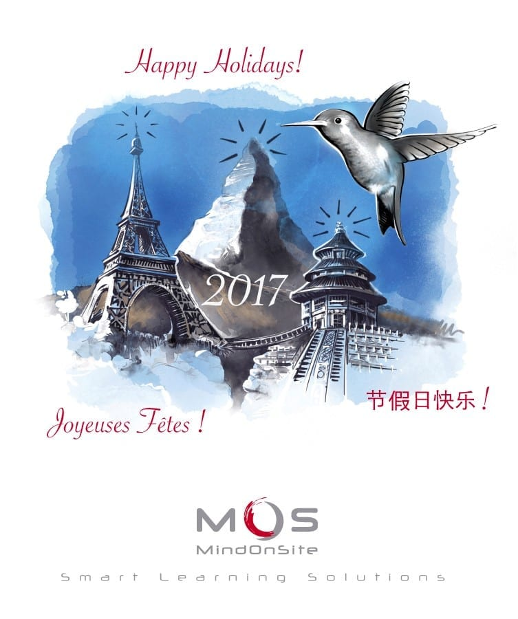 best wishes 2017 mos