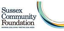 sussex-community-foundation