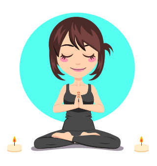 woman-meditating-illustration-01