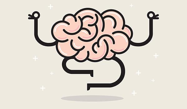 brain-meditation