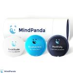 Mindfulness toys