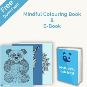 Mindpanda free ebook