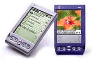 PDA คืออะไร พีดีเอ คือ คอมพิวเตอร์พกพาขนาดเล็ก