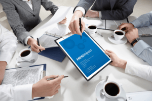 MindPoint The Expert SharePoint Consultants