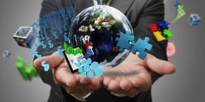 SharePoint Online Via Microsoft Office 365
