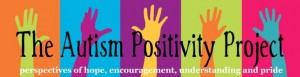 cropped-autismpositivitybanner3