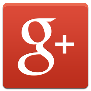 Icon Google+ Google Plus