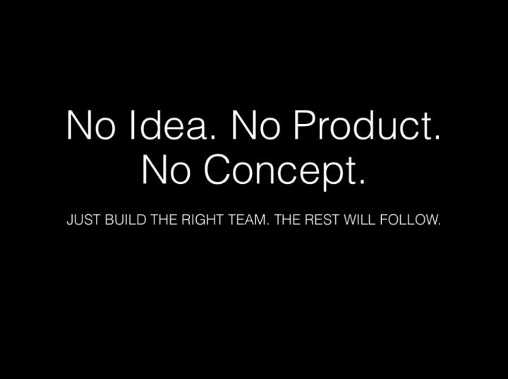 Presentation Startup BetaPopcorn Itay Adam
