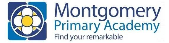 Montgomery Primary Academy