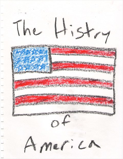 americanhistory1
