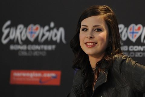 lena-meyer-landrut-eurovision
