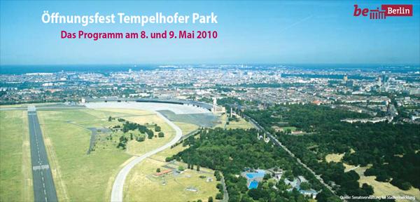 tempelhof-park