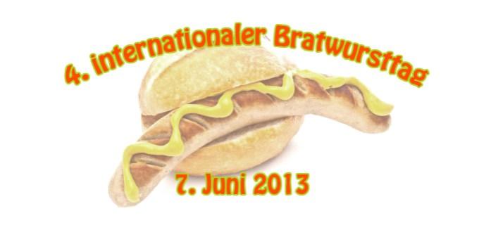 4-bratwursttag-2013