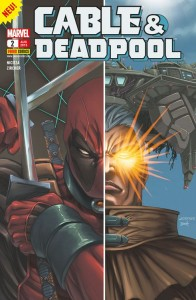 CABLE26DEADPOOL2_SC_411[1]