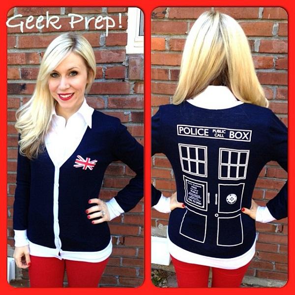 TARDIS-cardigan[1]
