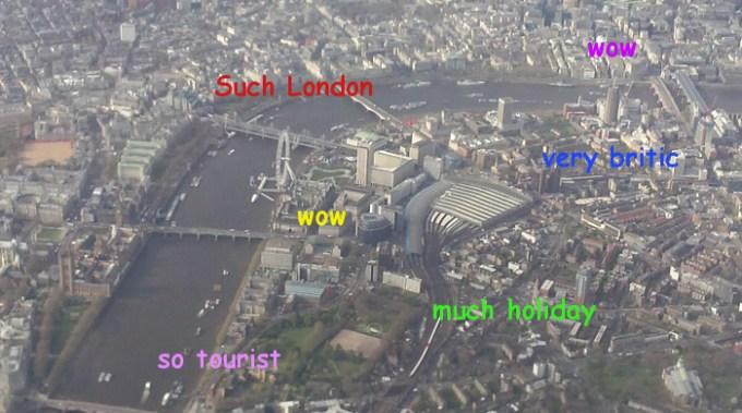 london-2013