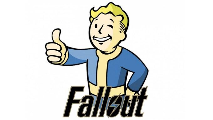 Fallout_31[1]